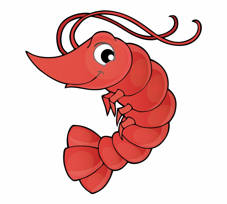 920x828 Lobster Decapoda Palinurus Clip Art