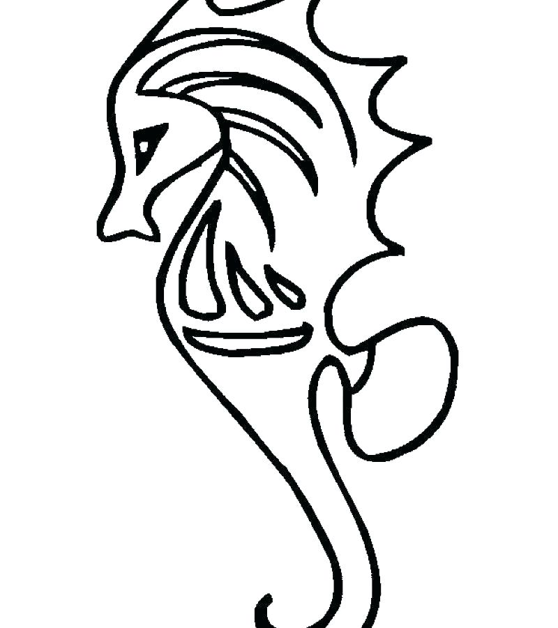 800x900 Cool Fish Drawing At Free For Personal Use Cool Best Fish Tattoo