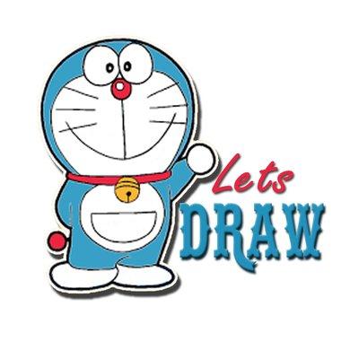 400x400 Farjana Drawing Academy On Twitter How To Draw Scenery Of Rainy