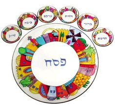 236x219 best passover images jewish crafts, passover recipes, crafts