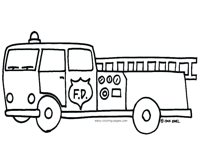 842x598 lego semi truck coloring pages semi truck coloring pages semi