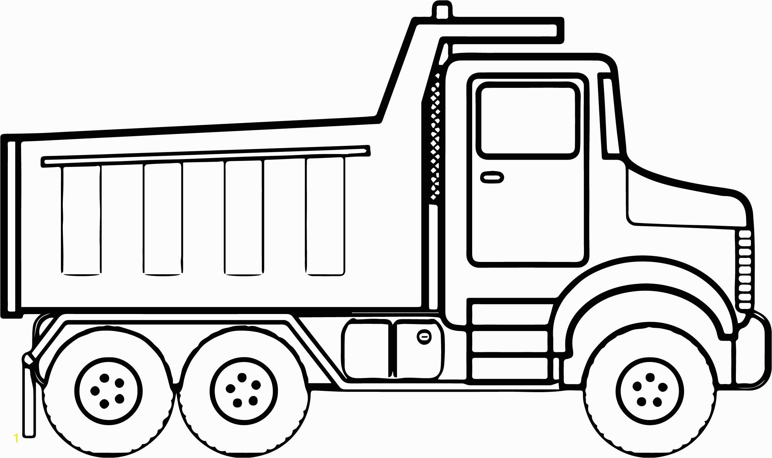 2459x1460 semi truck coloring pages beautiful images collection of semi
