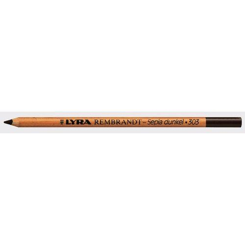 500x500 Lyra Rembrandt Grease Chalk Drawing Pencil