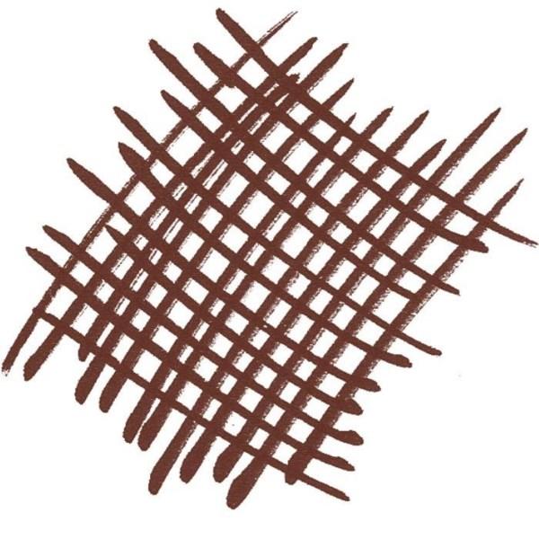 600x600 Pigma Micron Drawing Pen