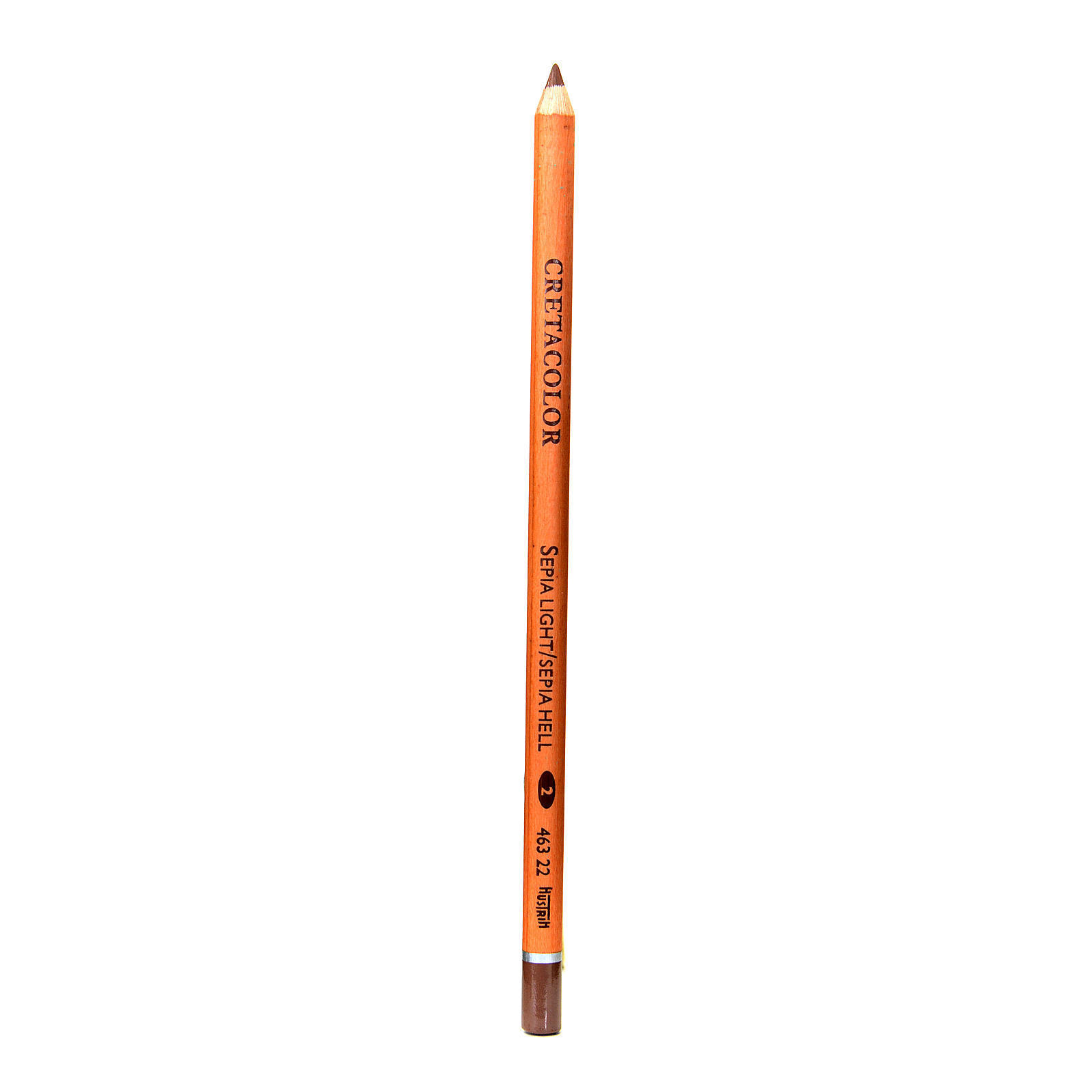 1600x1600 Shop Classic Sepia Light Sketching And Drawing Pencils