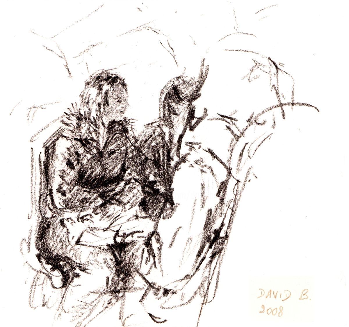 1200x1124 Tatiana Drawing