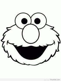 Sesame Street Drawing Free Download Best Sesame Street