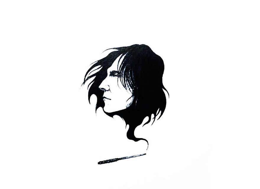 880x640 wand drawing snape wand for free download