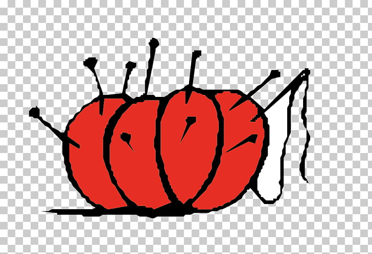 728x498 Pincushion Png Cliparts For Free Download Uihere