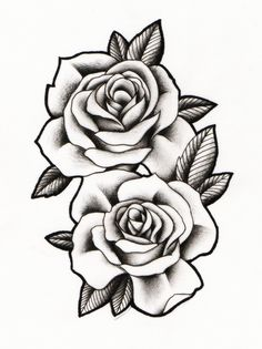 236x315 best rose drawing tattoo images rose drawing tattoo, tattoo