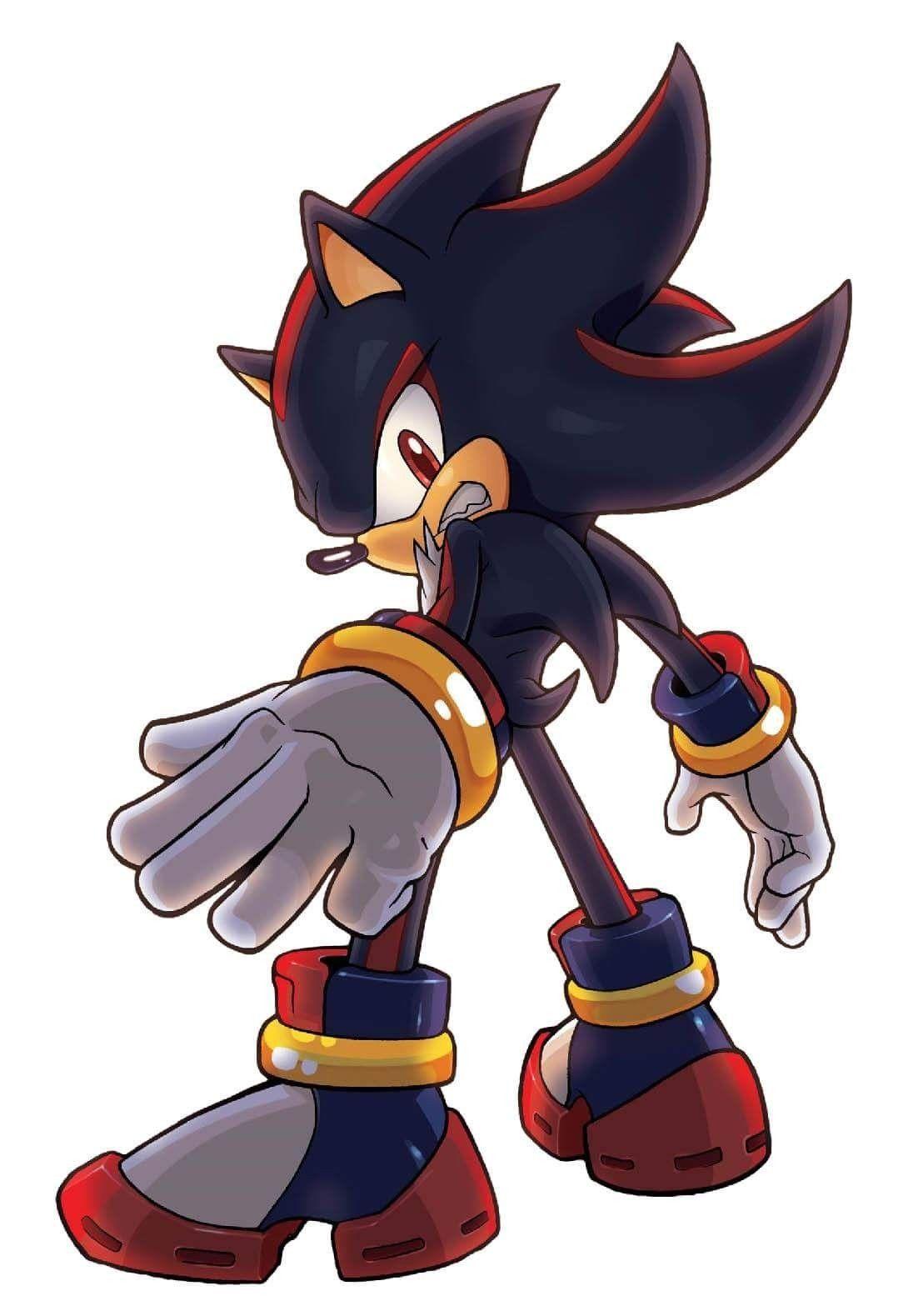 1084x1579 sonic shadow the hedgehog, sonic, shadow