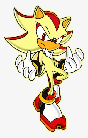 300x466 shadow the hedgehog png, transparent shadow the hedgehog png image