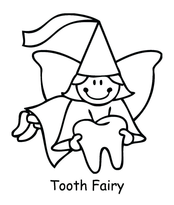 736x867 teeth coloring pages preschool teeth coloring shark teeth coloring