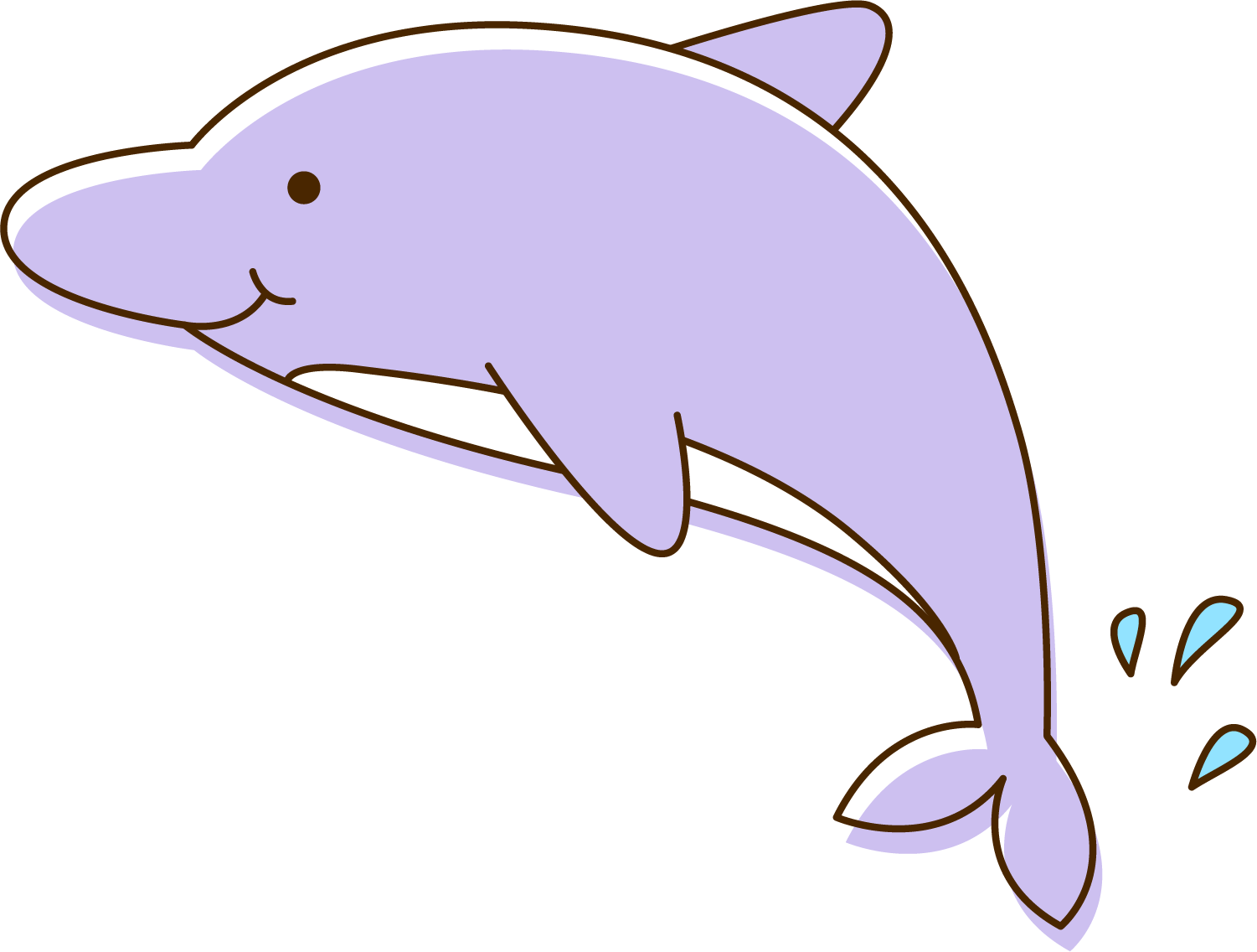 Shark With Mouth Open Drawing | Free download on ClipArtMag