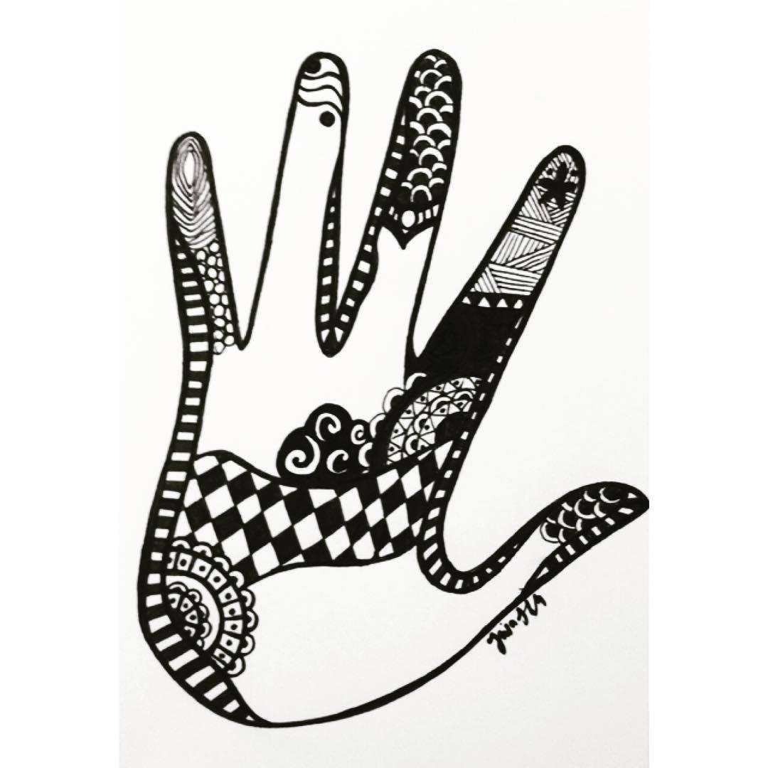 1080x1080 hoontoidly simple tumblr drawings patterns images
