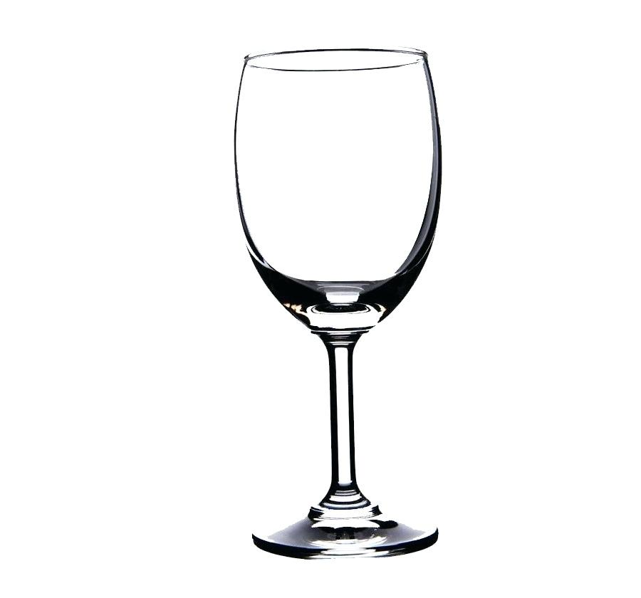 900x840 wine glass png cup drawing painting wine glass cup white wine