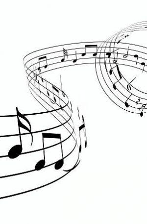 300x457 bespoke music services bespoke music services