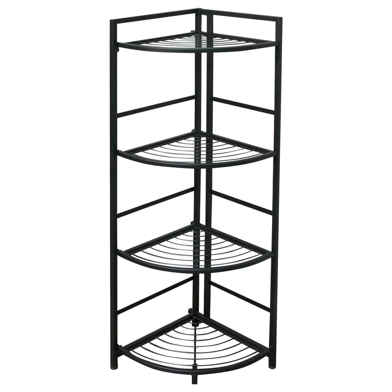 1500x1500 Corner Shelf Dormify