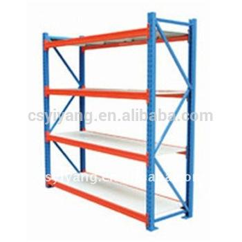 350x350 metal warehouse shelf drawing shelf handy shelf