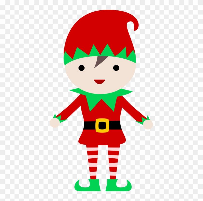 840x830 Santa Claus Christmas Elf The Elf On The Shelf Drawing