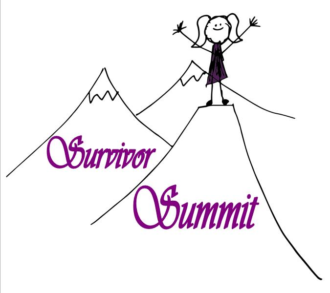 675x600 join us for the abbie shelter's survivor summit! abbie shelter