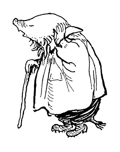 395x500 Eh Shepard Cartoons From Punch Magazine Punch Magazine Cartoon