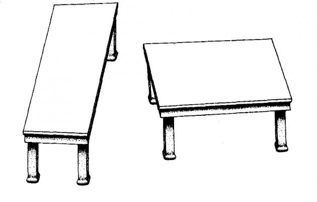 630x403 Shepard Tables