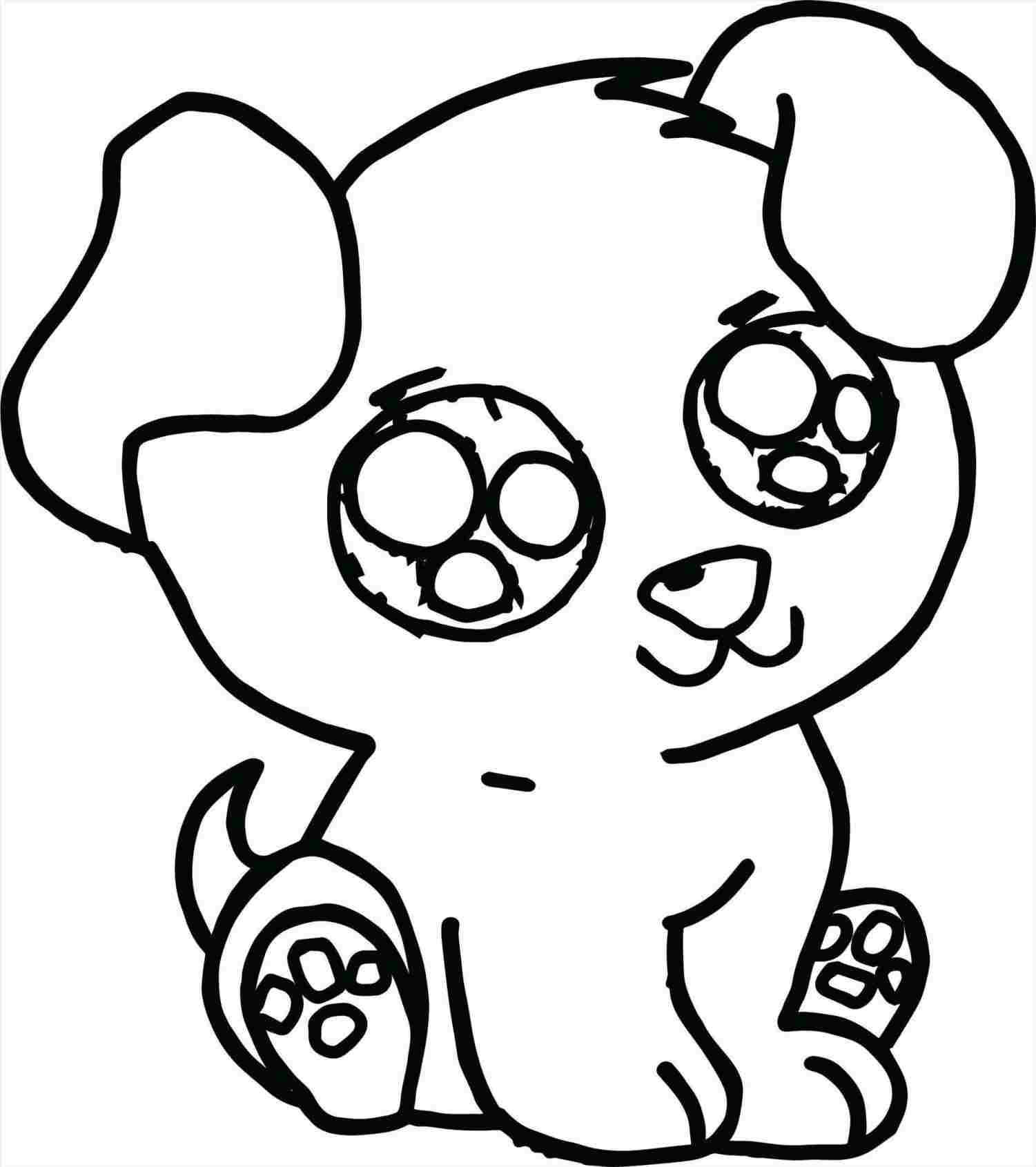 1501x1691 Cute Puppy To Draw A Easy German Shepard Drawing Fajne