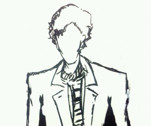 300x250 Images About Sherlock On We Heart It See More About Sherlock