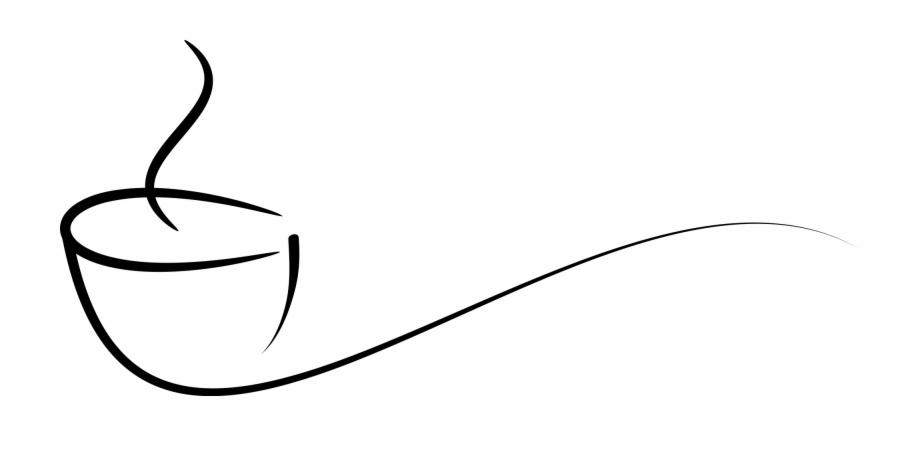 920x450 Smoking Pipe Drawing