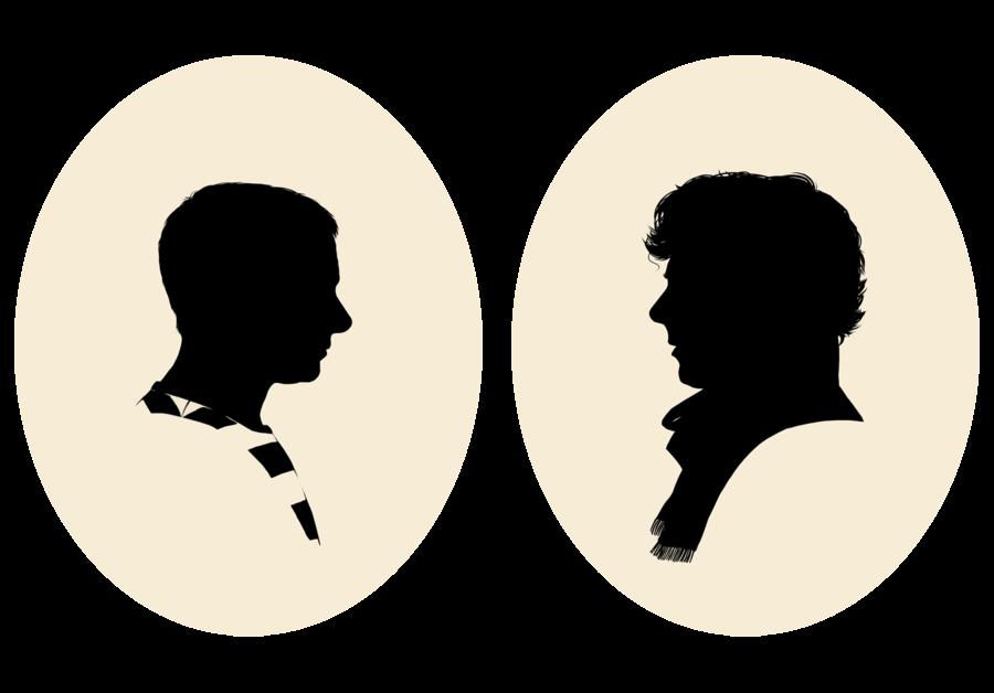 900x628 Collection Of Free Door Drawing Sherlock Download On Ui Ex
