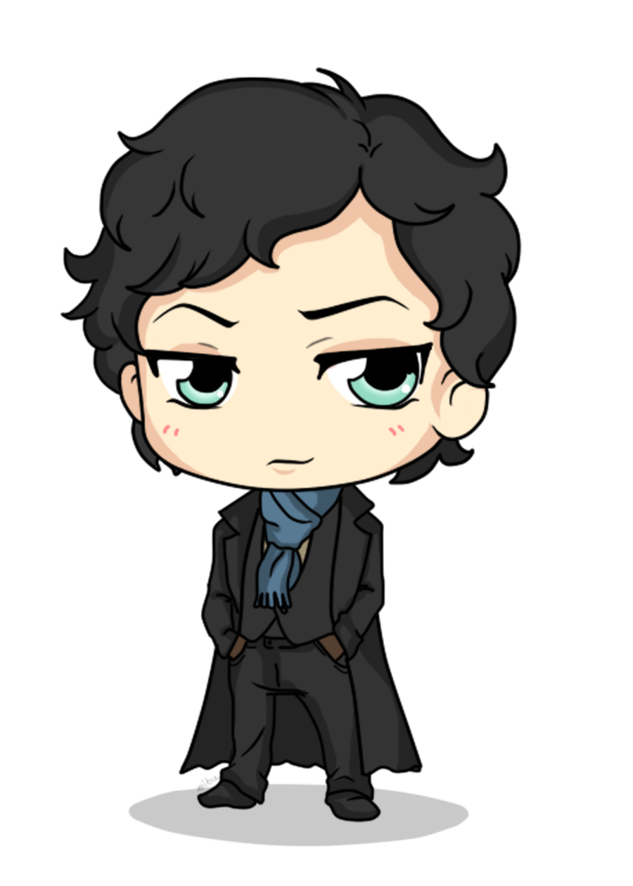 900x1260 Collection Of Free Smaug Drawing Sherlock Download On Ui Ex