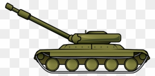 320x157 military tank clipart indian army tank