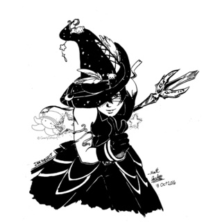 320x320 Shh Drawings On Paigeeworld Pictures Of Shh