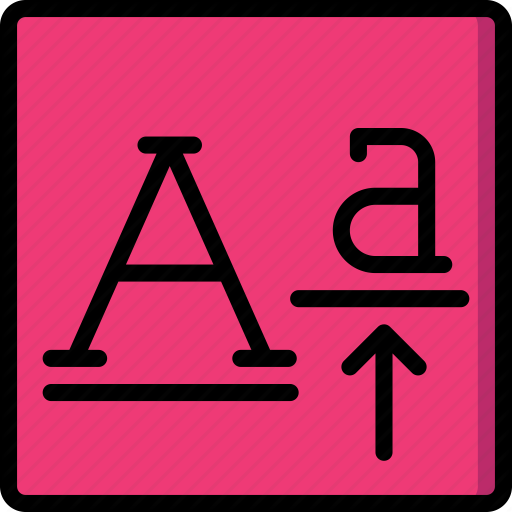 512x512 baseline, desktop, drawing tool, publishing, shift icon