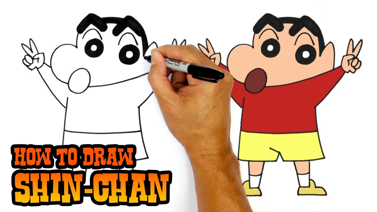 Collection Of Jackie Chan Clipart