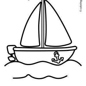 300x300 boat drawing save boat drawing simple drawing boat drawing sketch