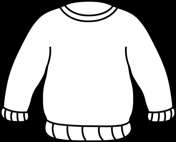 Shirt Drawing Images
