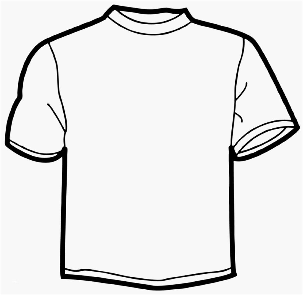 1024x997 t shirt design template pdf lovely shirt clipart blank t shirt