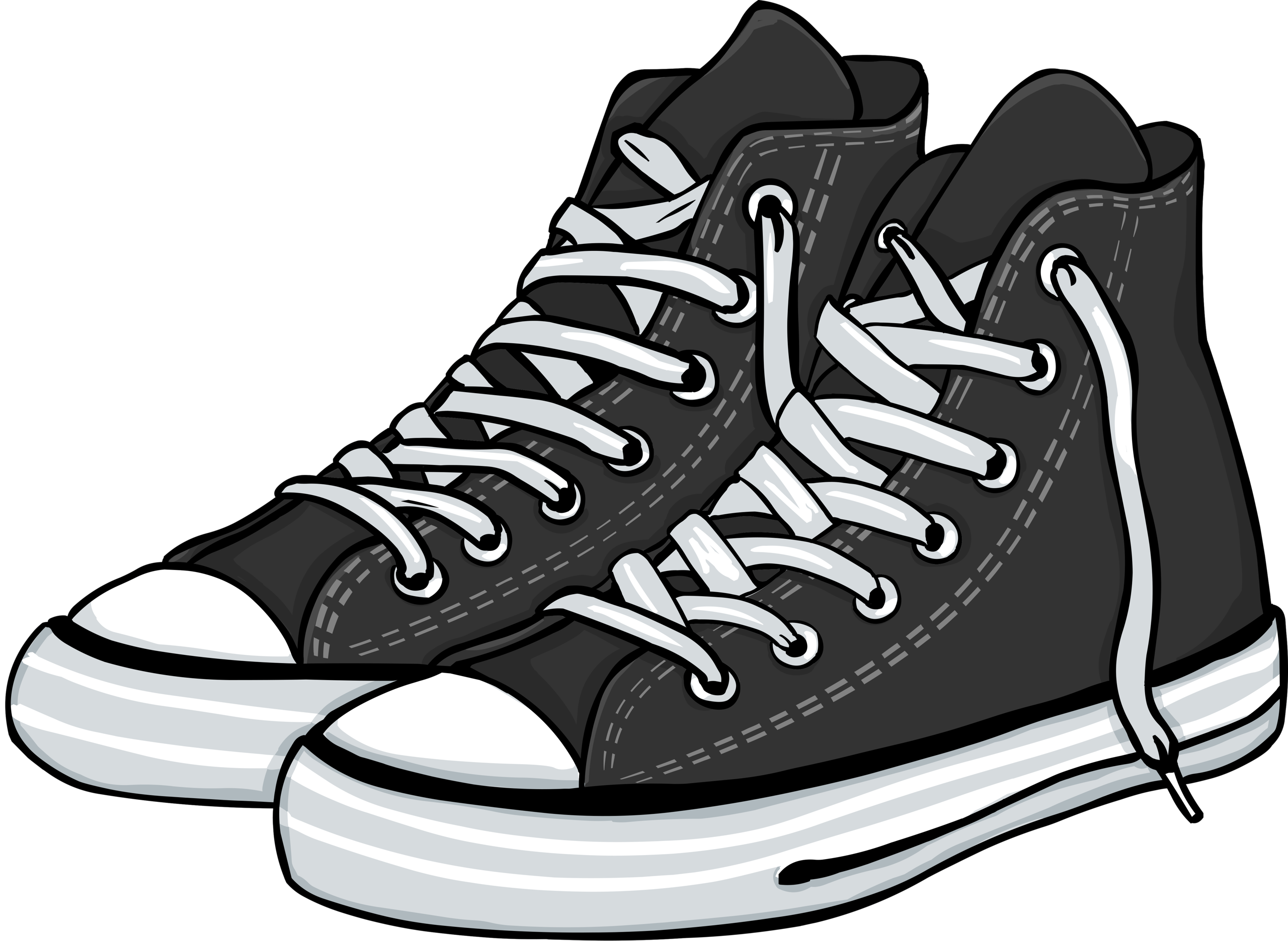 ddfd5484e1876 2560x1872 Collection Of Free Sneaker Drawing Shoe Converse Download On Ui Ex