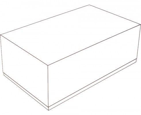 490x398 shoe box template doll clothes free boxes, shoe box, box