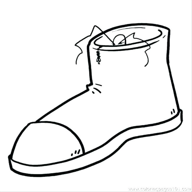 650x650 jordan coloring pages shoes image result for coloring pages jordan