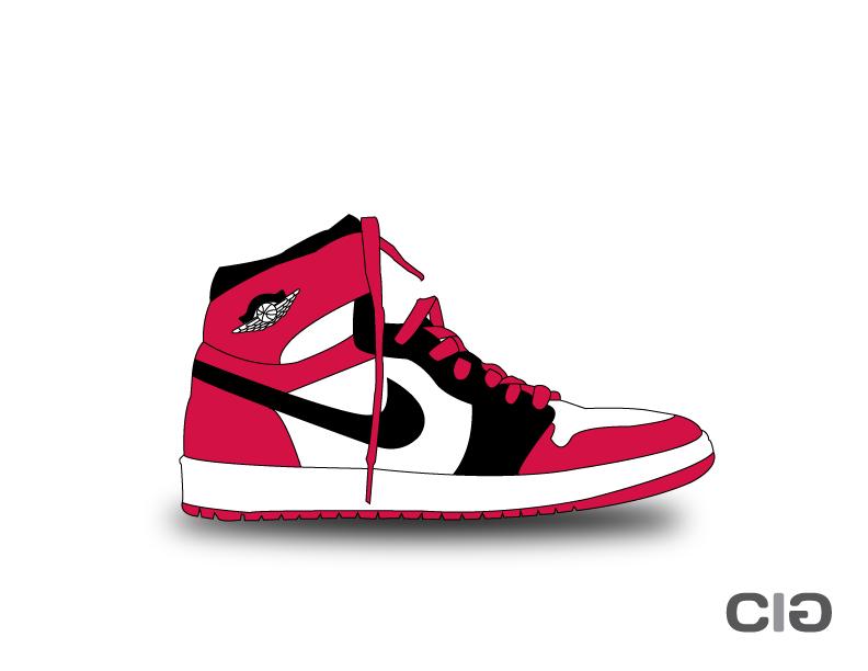 buy popular e0f75 95212 792x612 Shoe Drawings Of Jordans