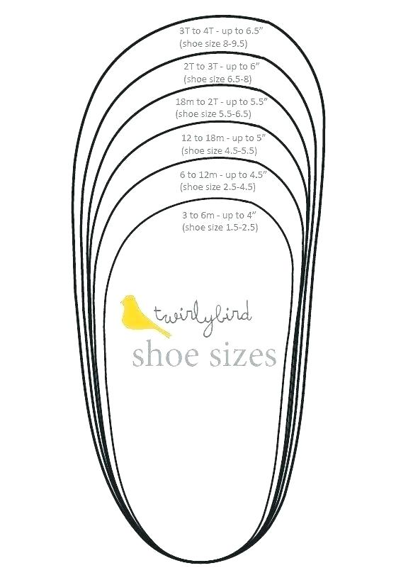559x825 High Heel Shoe Pattern Template Images Of Cut Out