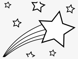 320x243 shooting star png, transparent shooting star png image free
