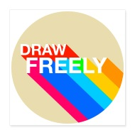 190x190 Shop Draw Posters Online Spreadshirt