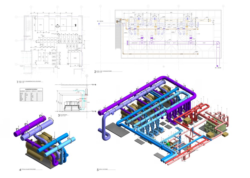 1000x714 Shop Drawings Blancdesign