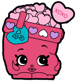 320x339 shopkins drawings on paigeeworld pictures of shopkins