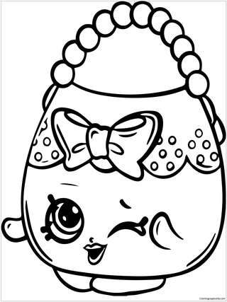 320x427 Download, Print Out And Color Shopkins