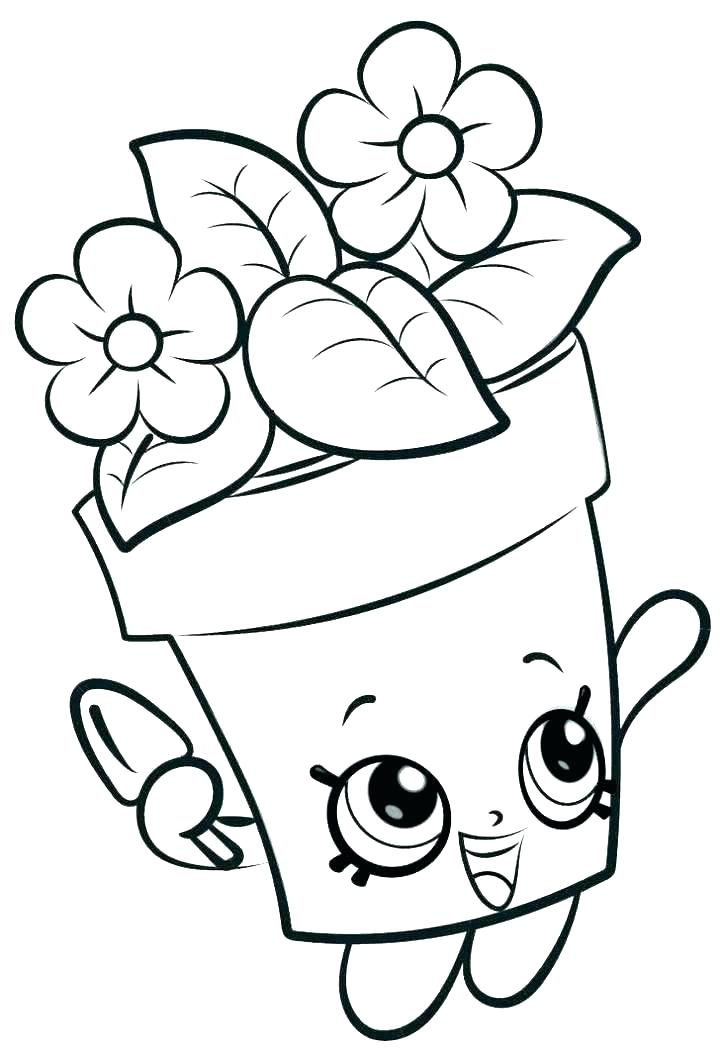 728x1057 Medium Size Of Coloring Pages Admirably Stocks S Printable